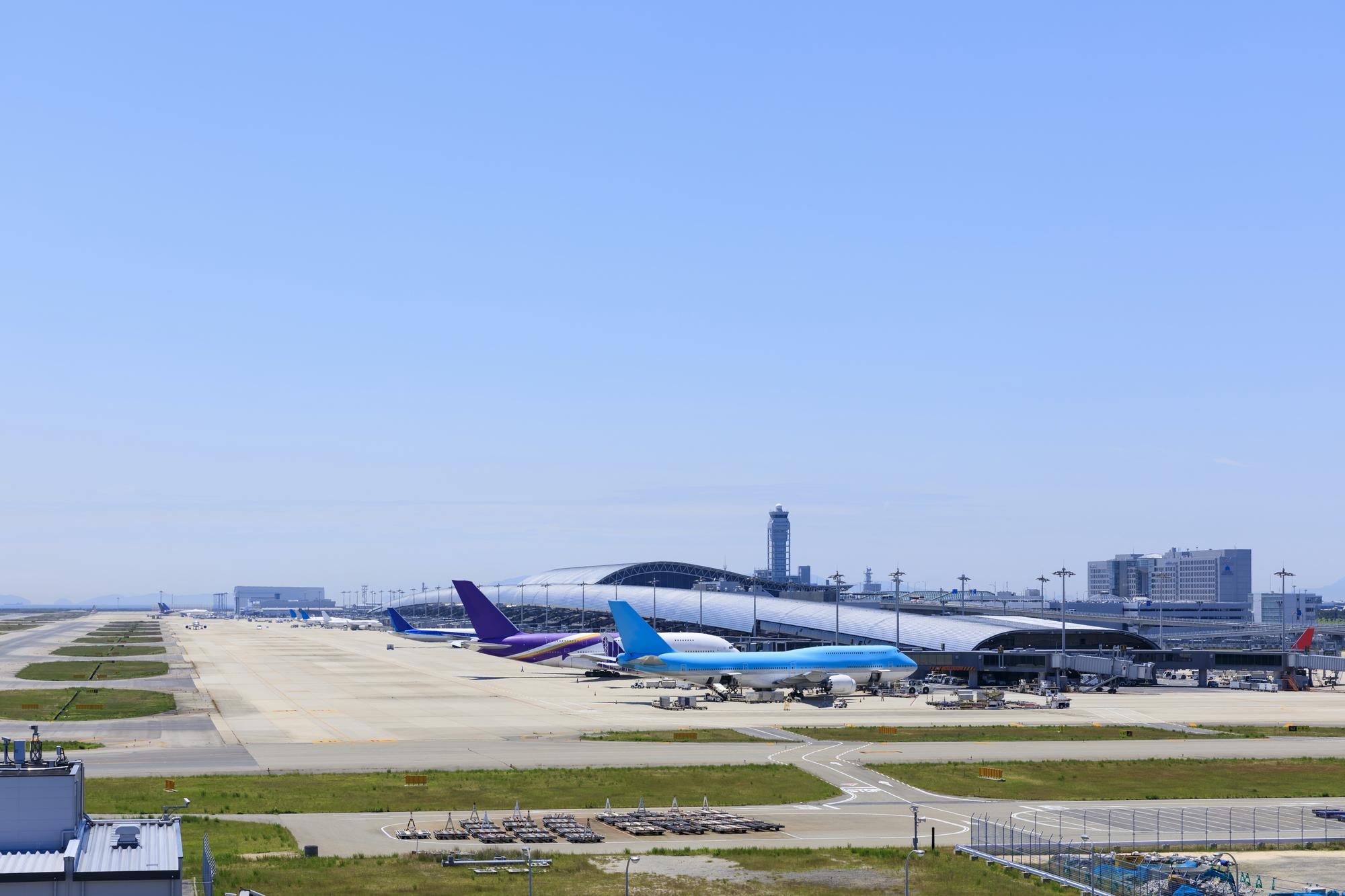 北海道_空港のアイキャッチ画像