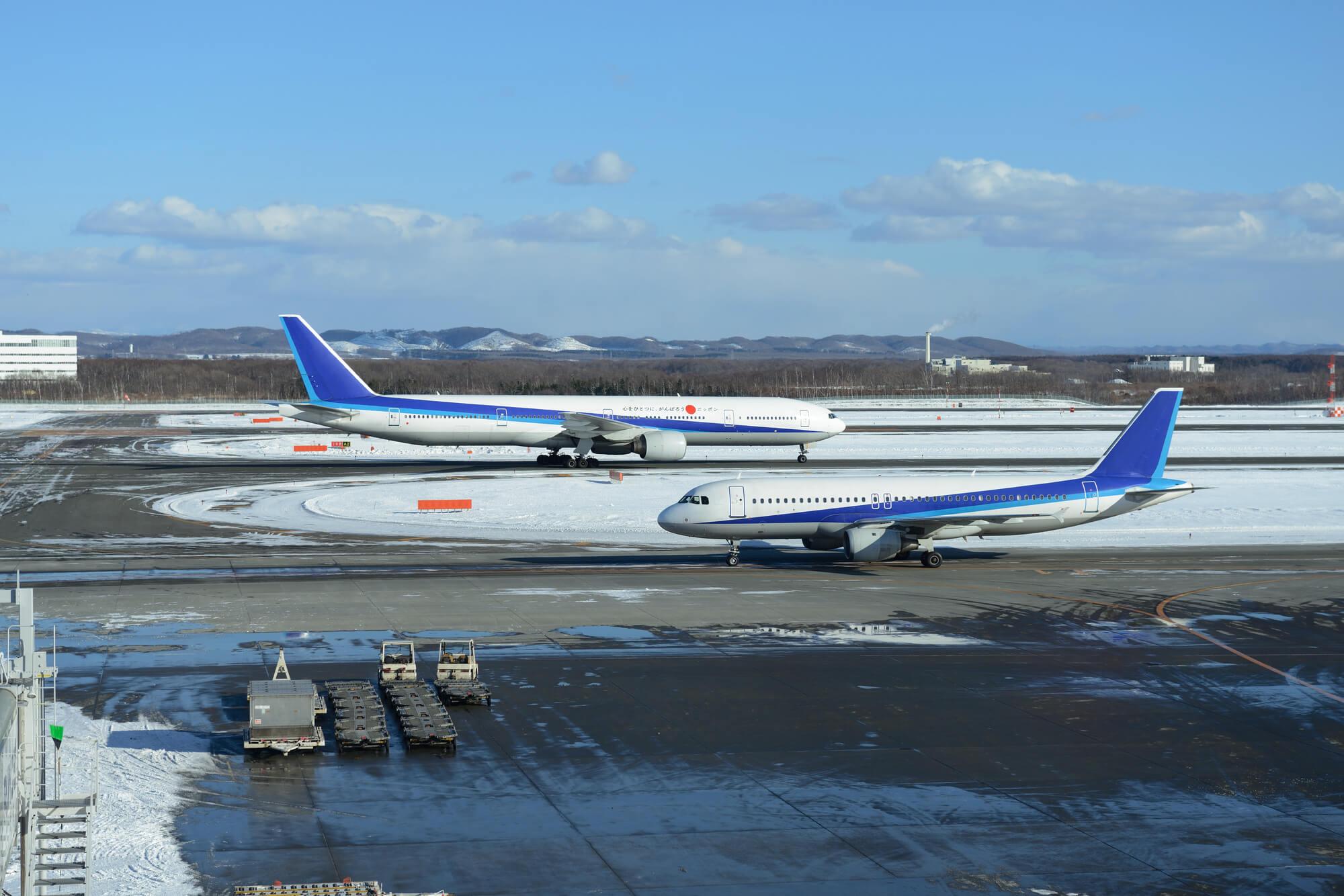 札幌_飛行機のアイキャッチ画像