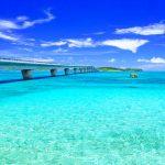宮古島_飛行機のイメージ画像