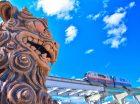 【2020年度版】フェリーで久高島へ!行き方を徹底解説!